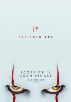 It – Capitolo 2