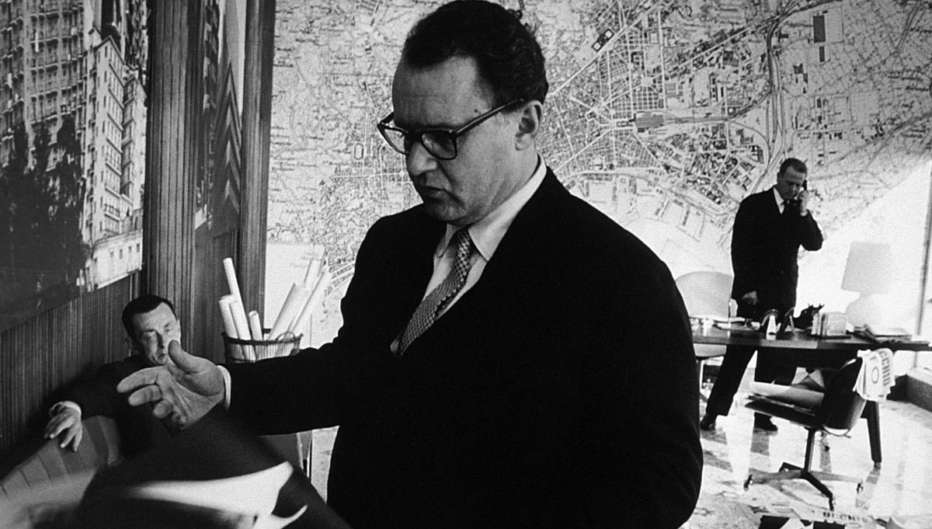 le-mani-sulla-citta-1963-francesco-rosi-01.jpg
