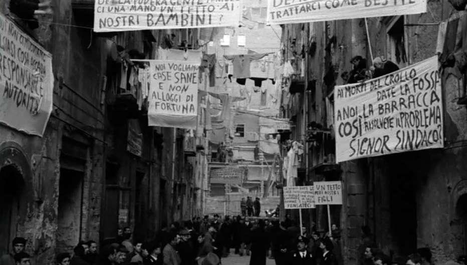 le-mani-sulla-citta-1963-francesco-rosi-04.jpg