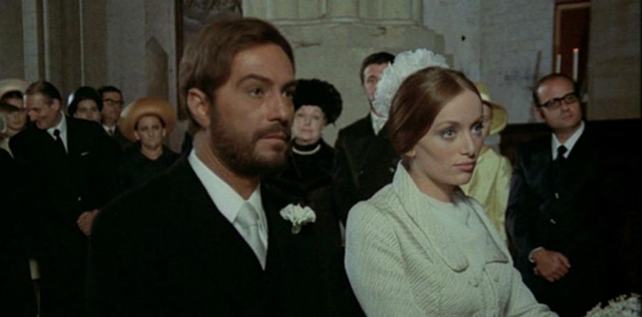 Per grazia ricevuta (1971) di Nino Manfredi - Recensione | Quinlan.it