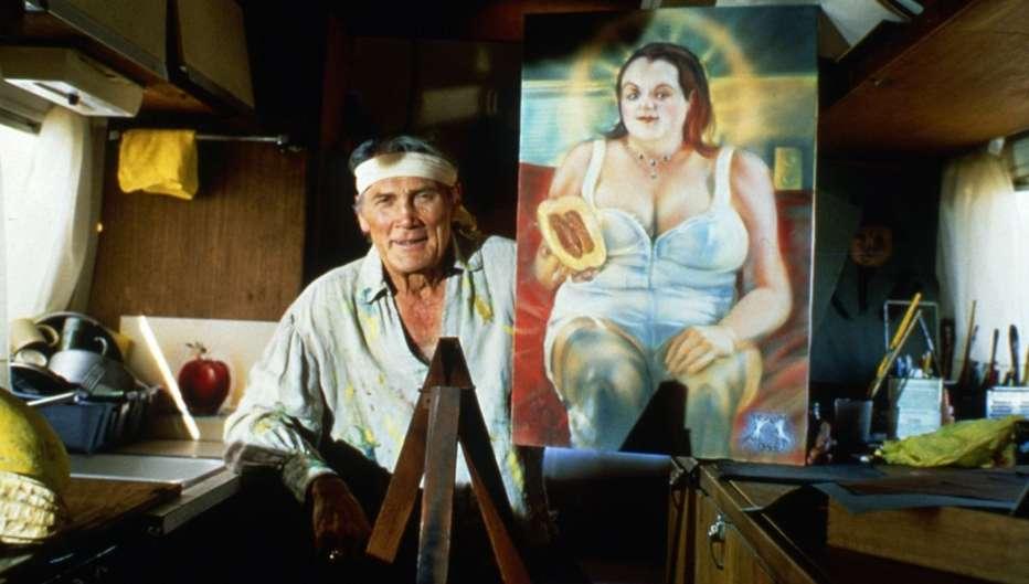 Bagdad-Cafè-1987-Percy-Adlon-006.jpg