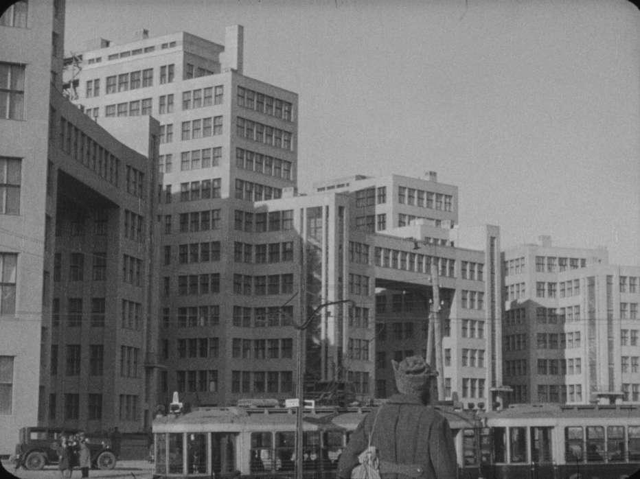 Fragment-of-an-empire-1929-Fridrikh-Ermler-005.jpg