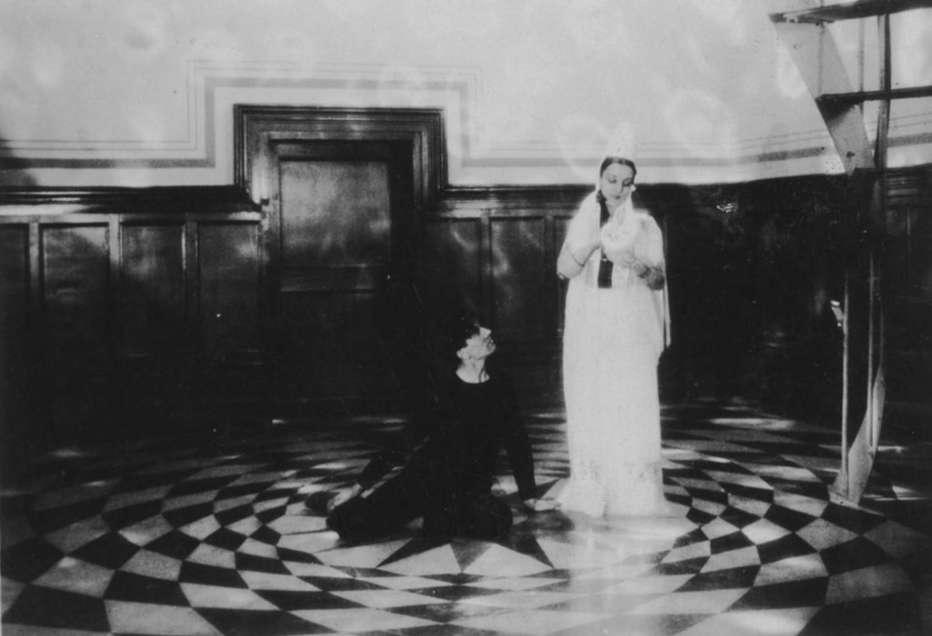 Gardiens-de-phare-1929-Jean-Grémillon-001.jpg