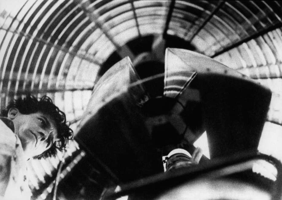 Gardiens-de-phare-1929-Jean-Grémillon-003.jpg