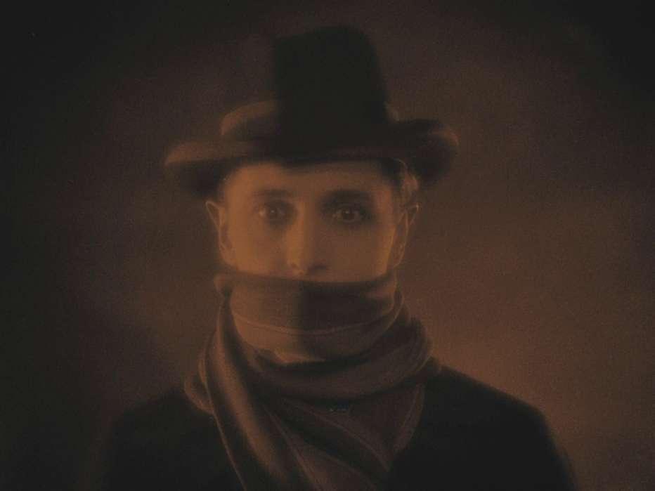 Il-pensionante-1927-Alfred-Hitchcock-003.jpg