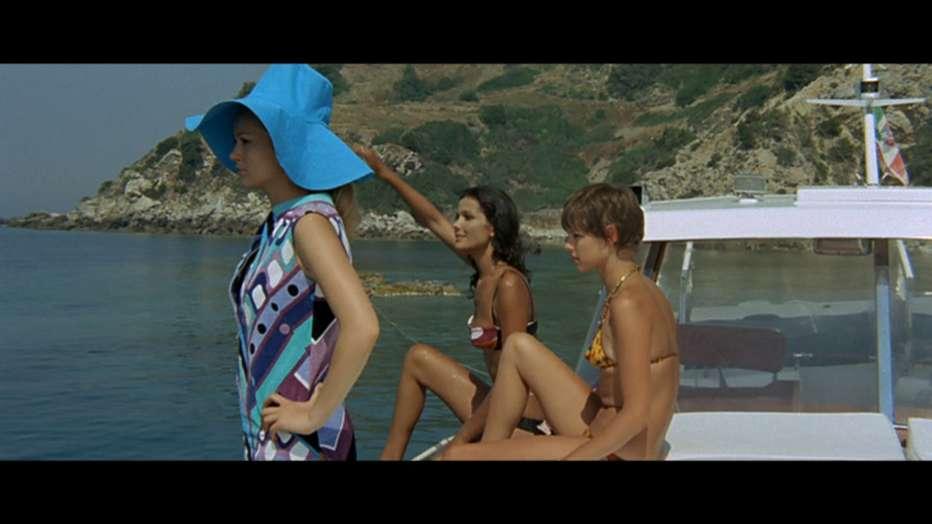 Interrabang-1969-Giuliano-Biagetti-002.jpg