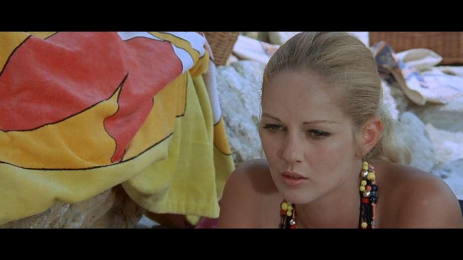 Interrabang-1969-Giuliano-Biagetti-003.jpg
