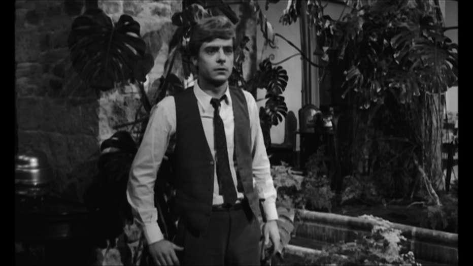 Libido-1965-Vittorio-Salerno-Ernesto-Gastaldi-001.jpg