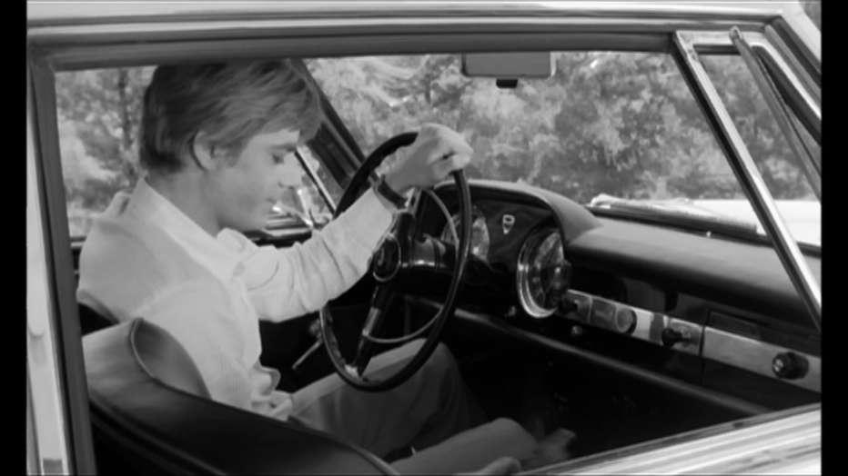 Libido-1965-Vittorio-Salerno-Ernesto-Gastaldi-003.jpg
