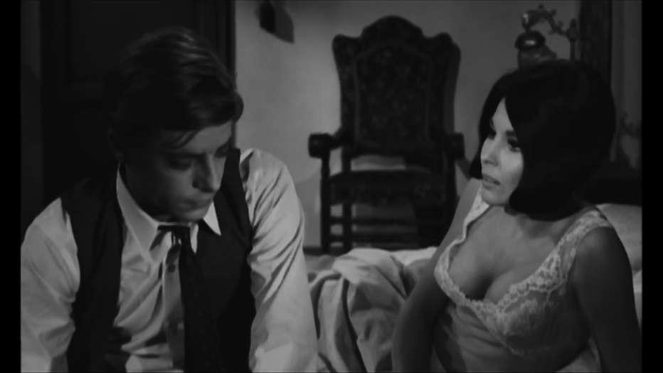 Libido-1965-Vittorio-Salerno-Ernesto-Gastaldi-006.jpg