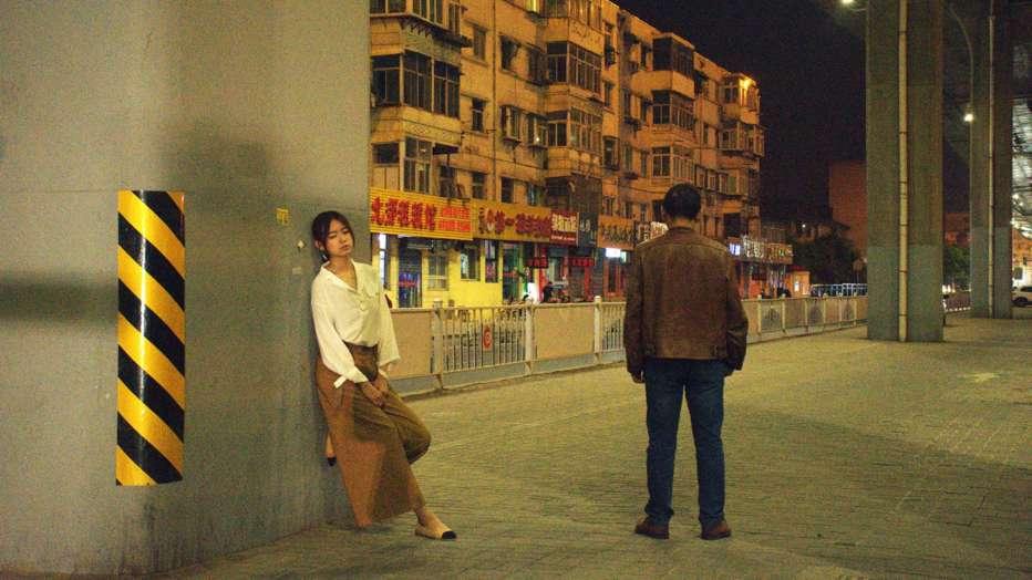 Walking-in-darkness-2019-tang-yongkang-002.jpg