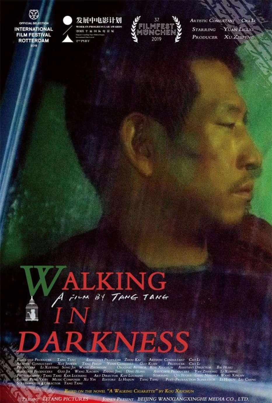 Walking-in-darkness-2019-tang-yongkang-poster.jpg