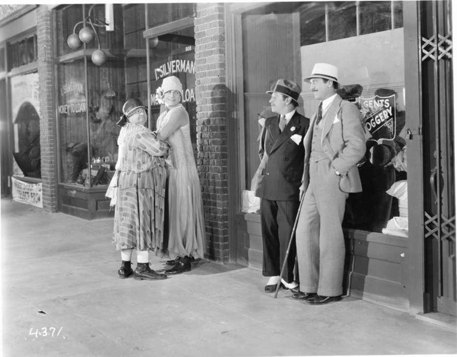 What-Happened-to-Jones-1926-William-A-Seiter-003.jpg