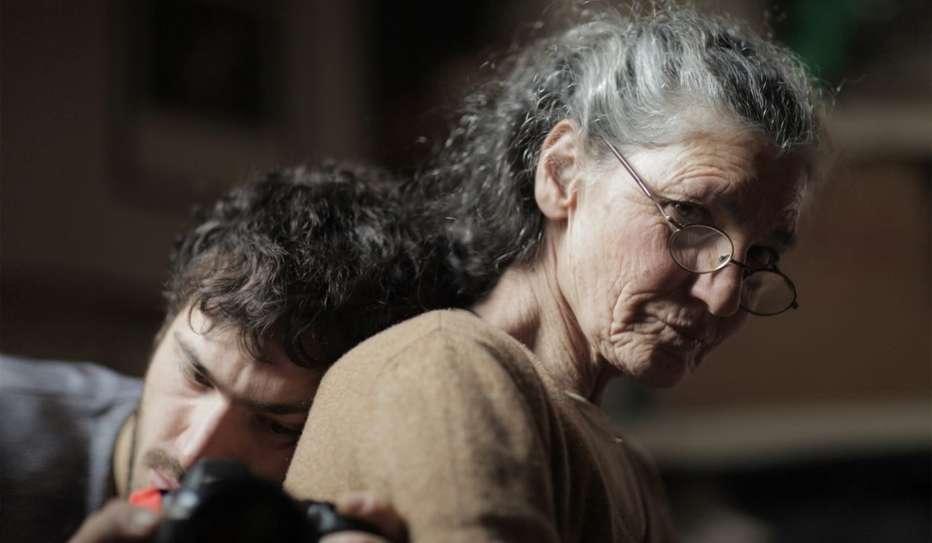 la-scomparsa-di-mia-madre-2019-beniamino-barrese-05.jpg