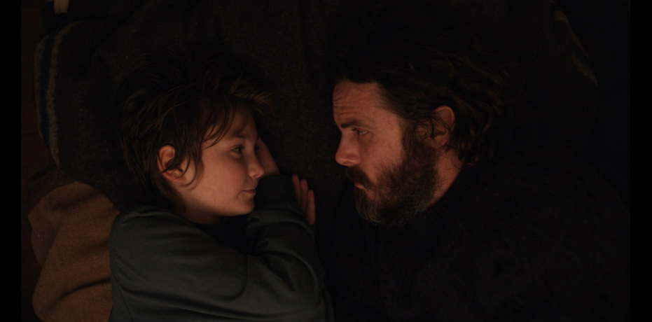 Light of My Life (2019) di Casey Affleck - Recensione | Quinlan.it