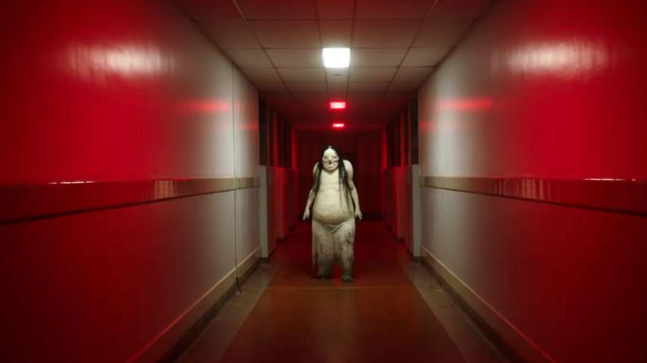 scary-stories-to-tell-in-the-dark-2019-andre-ovredal-recensione-02.jpeg