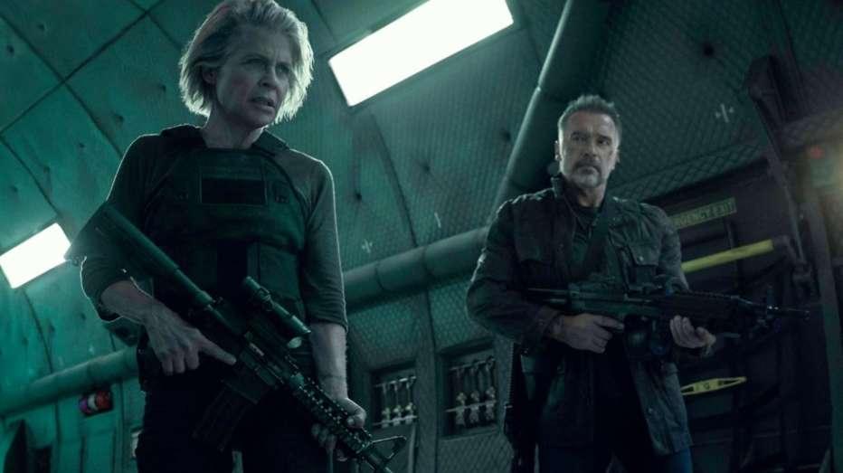 terminator-destino-oscuro-2019-tim-miller-recensione-05.jpg