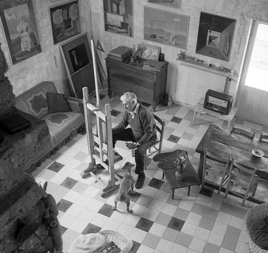 Jozef-Natanson-un-pittore-polacco-a-cinecittà-004.jpg