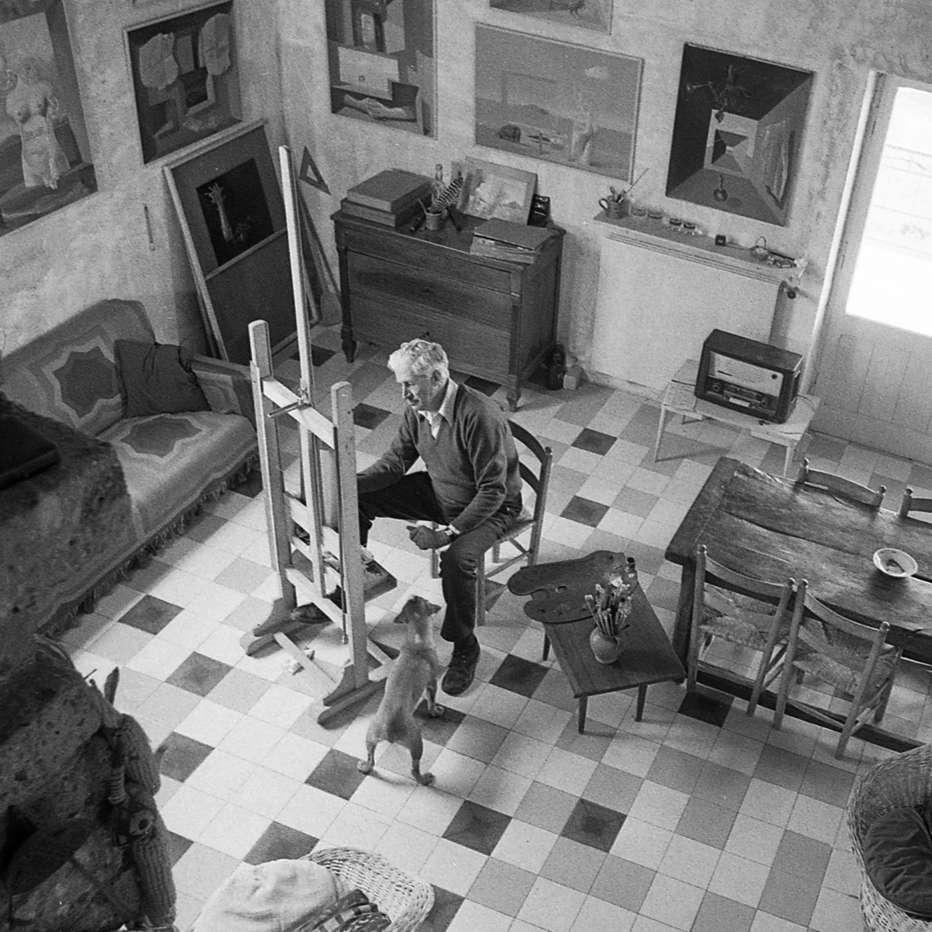 Jozef-Natanson-un-pittore-polacco-a-cinecittà-009.jpg