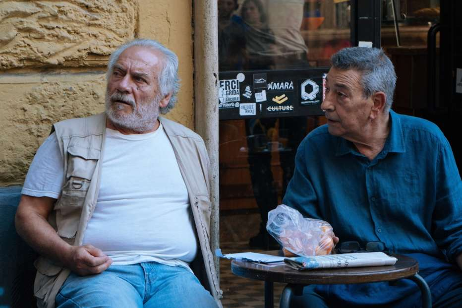Lontano-Lontano-2019-Gianni-Di-Gregorio-004.jpg