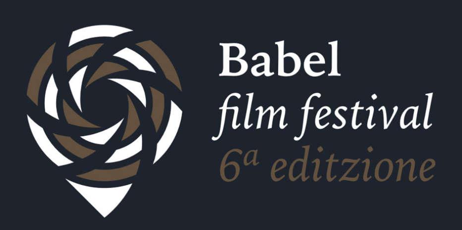 Babel Film Festival 2019 – Presentazione