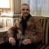 Intervista a Marek Koterski