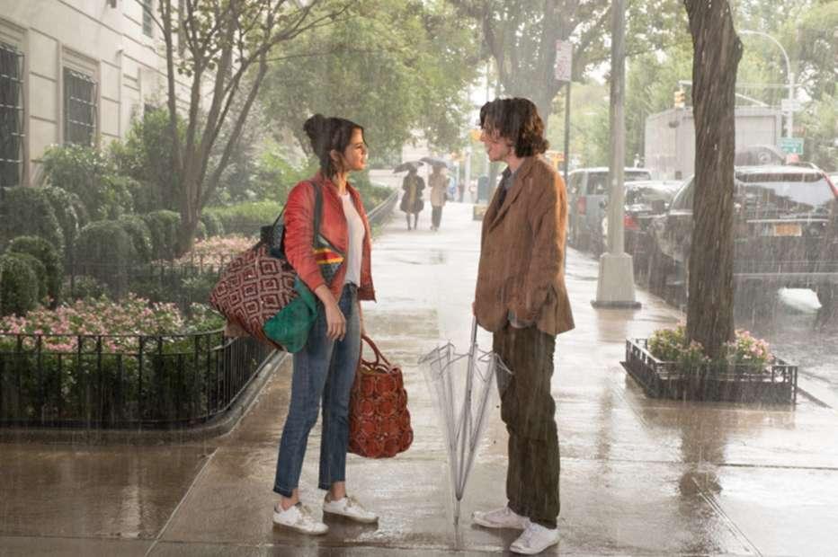 un-giorno-di-pioggia-a-new-york-woody-allen-2019-06.jpg