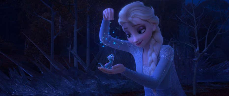 Frozen-2-2019-Disney-02.jpg