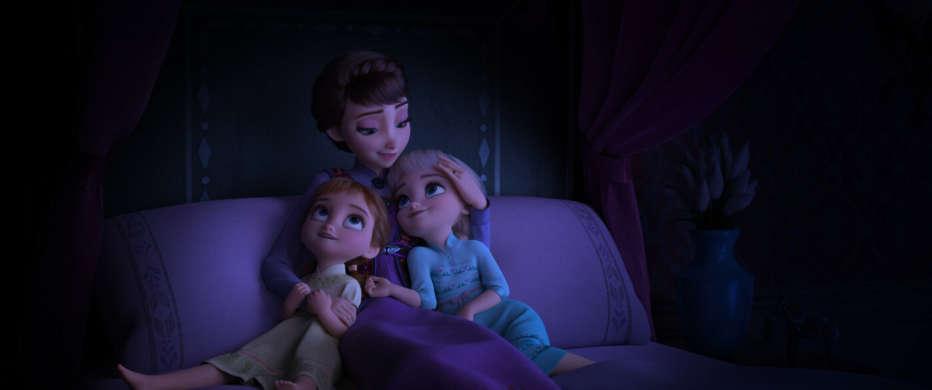 Frozen-2-2019-Disney-03.jpg