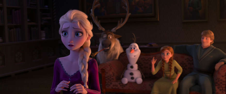 Frozen-2-2019-Disney-04.jpg