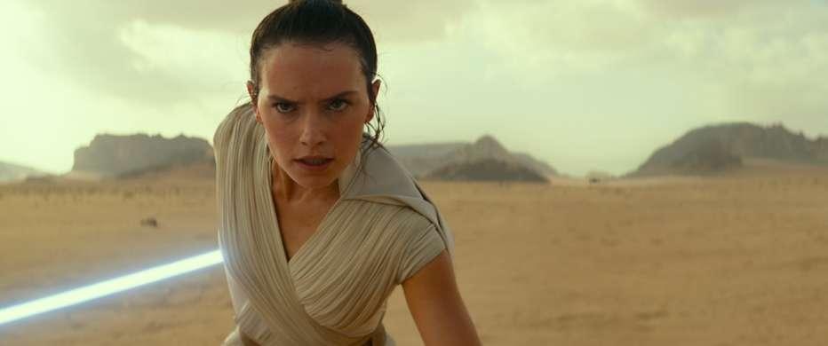 Star-Wars-Lascesa-di-Skywalker-2019-03.jpg