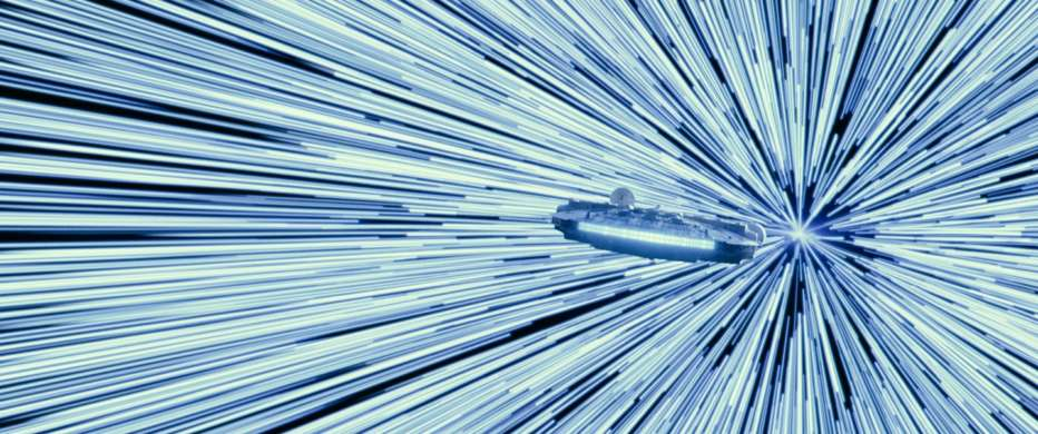 Star-Wars-Lascesa-di-Skywalker-2019-06.jpg
