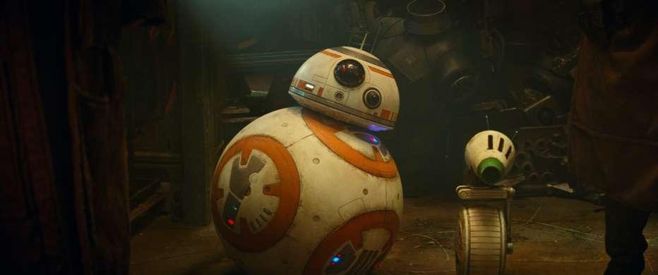 Star-Wars-Lascesa-di-Skywalker-2019-07.jpg