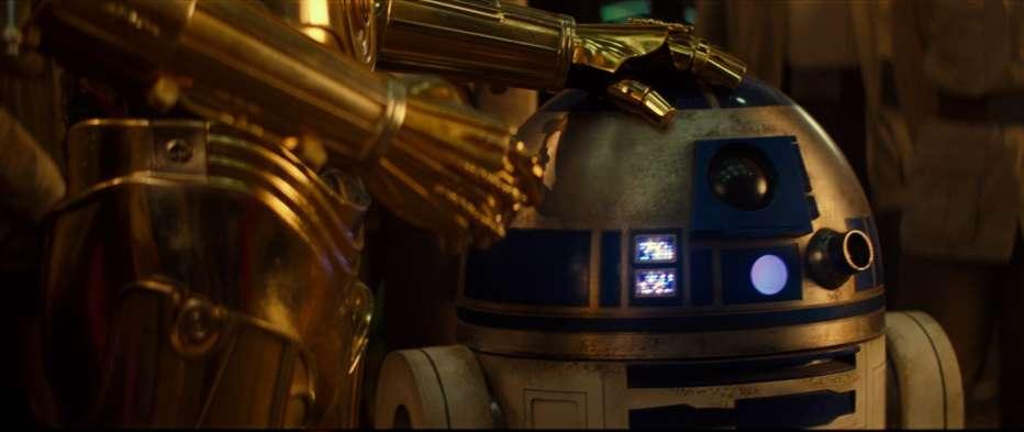 Star-Wars-Lascesa-di-Skywalker-2019-30.jpg