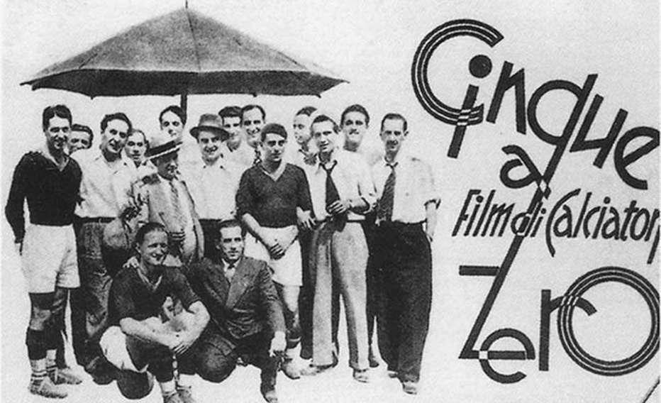 cinque-a-zero-1932-mario-bonnard-02.jpg