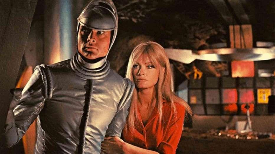 diabolik-1968-mario-bava-01.jpg