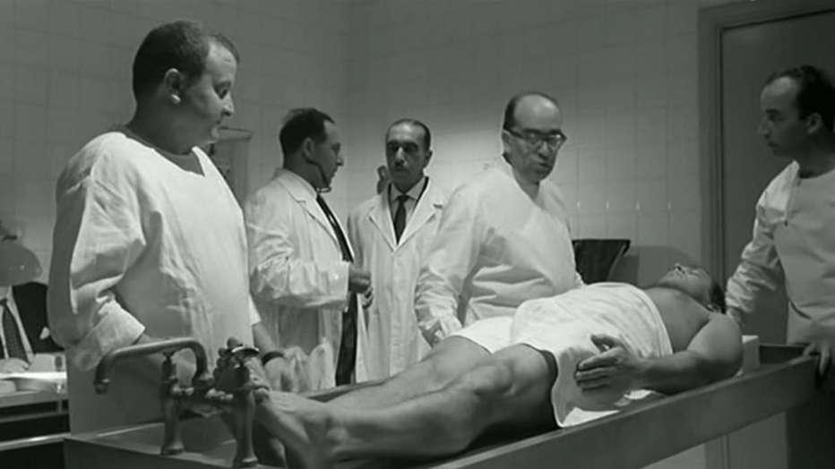 omicron-1963-ugo-gregoretti-recensione-02.jpg