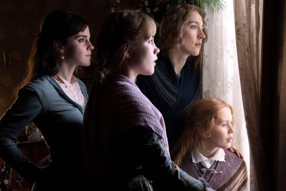piccole-donne-2019-little-women-greta-gerwig-recensione-04.jpg