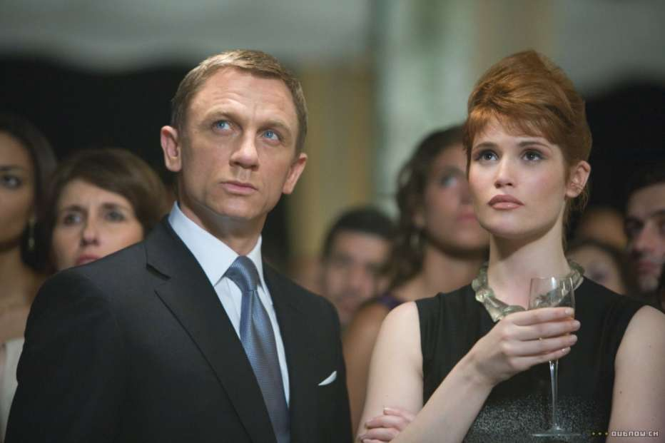 quantum-of-solace-2008-marc-forster-02.jpg