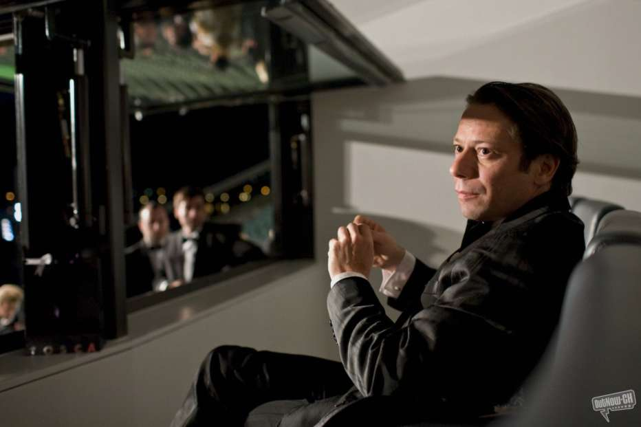 quantum-of-solace-2008-marc-forster-03.jpg