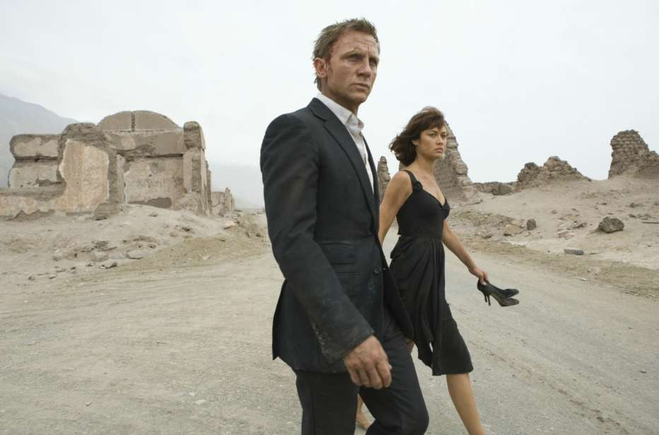 quantum-of-solace-2008-marc-forster-07.jpg