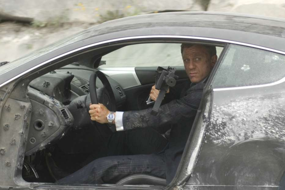 quantum-of-solace-2008-marc-forster-08.jpg