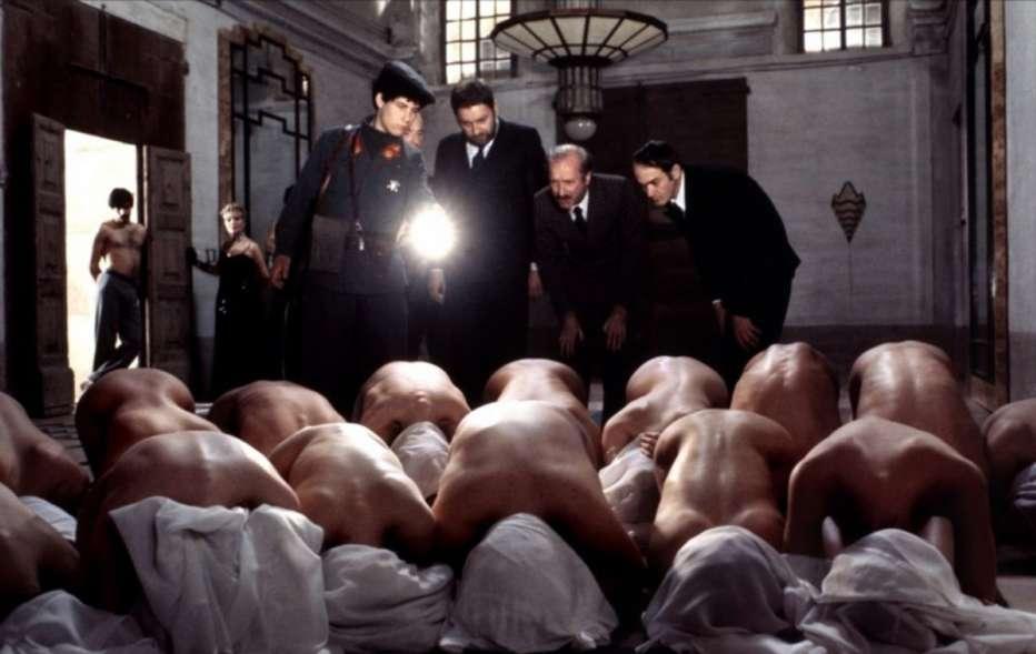 salo-o-le-120-giornate-di-sodoma-1975-pier-paolo-pasolini-recensione-01.jpg