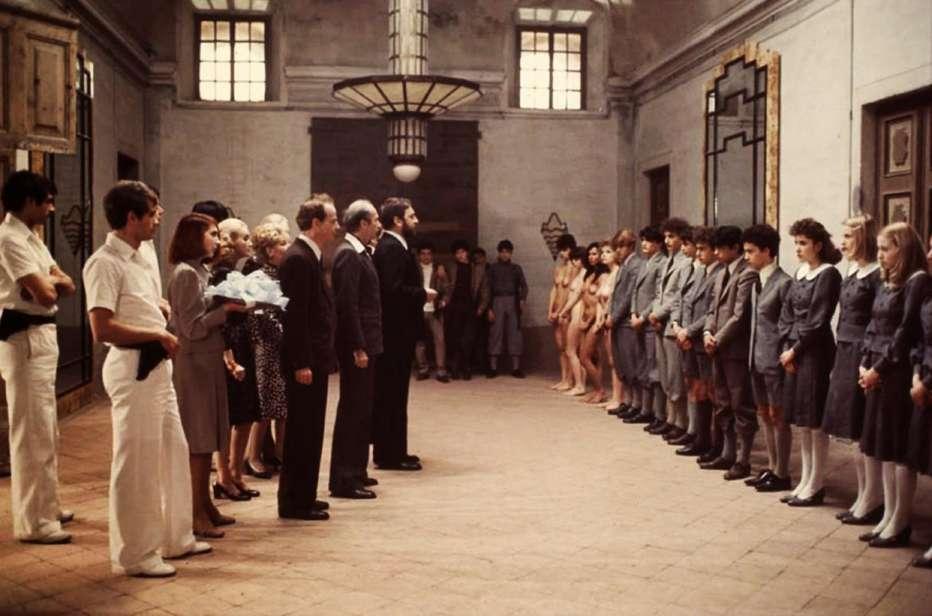 salo-o-le-120-giornate-di-sodoma-1975-pier-paolo-pasolini-recensione-02.jpg