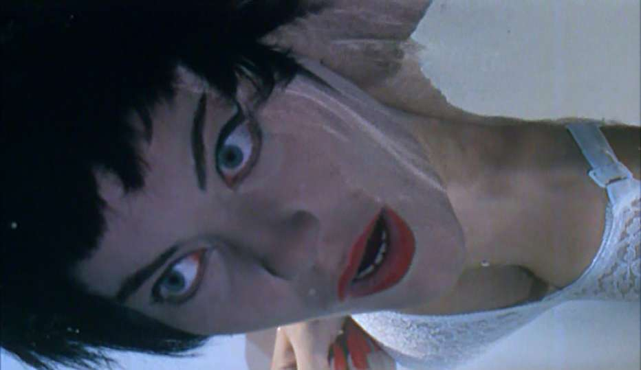 sei-donne-per-lassassino-1964-mario-bava-02.jpg