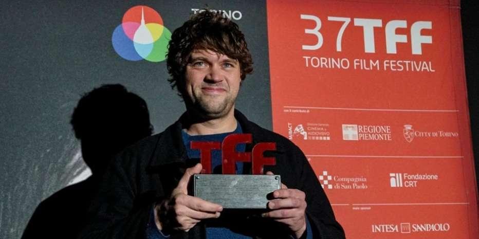 Torino 2019 – Bilancio