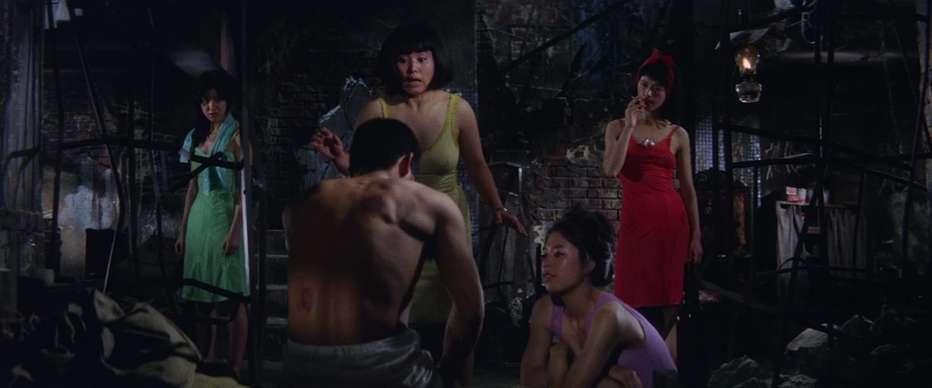 barriera-di-carne-la-porta-del-corpo-1964-seijun-suzuki-01.jpg