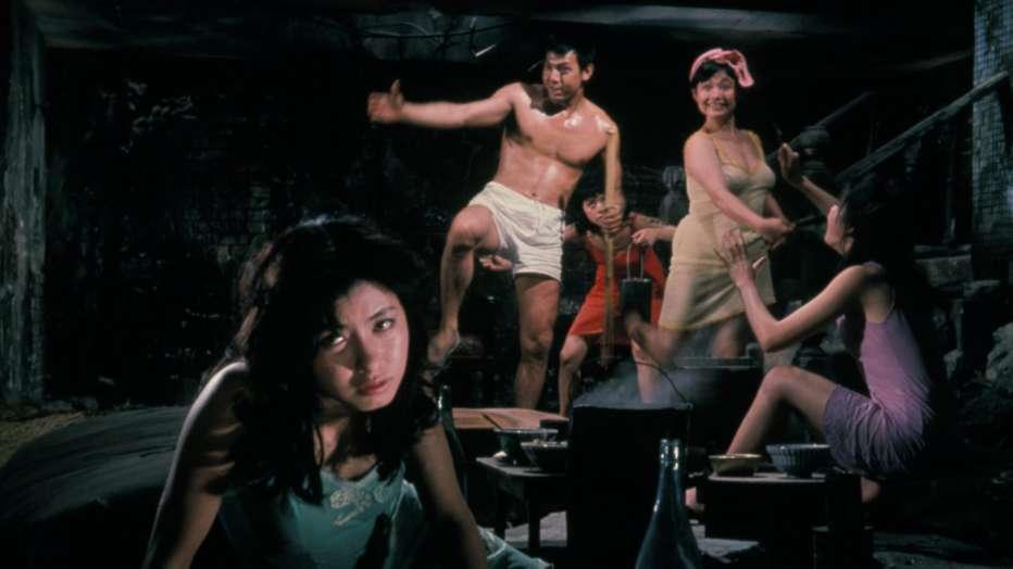 barriera-di-carne-la-porta-del-corpo-1964-seijun-suzuki-02.jpg