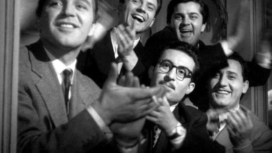 i-vitelloni-1953-federico-fellini-recensione-02.jpg