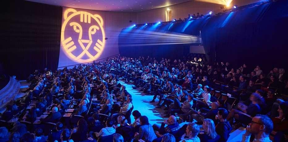 Rotterdam 2020 – Presentazione